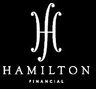 Hamilton Financial